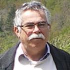 El personatge, també conegut com a Ego - Jordi Sapés