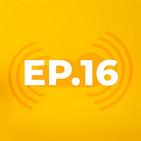 Episodio 16 #Podcastilusion - Retos en comunicación en salud
