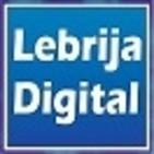 Sesión Plenaria del día 12 de Junio 2017 Lebrija