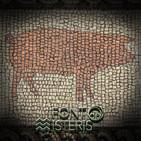 FONT DE MISTERIS T5P32 - EL PORC: UN ANIMAL DE LLEGENDA - Programa 174 | IB3 Ràdio