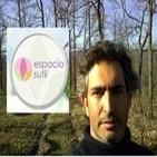 2014-04-N02 - Grupo de Terapia ONLINE - Laboratorio de perdón - Experiencia personal