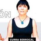 LA RESPIRACIÓN por Curra Berrocal
