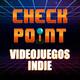 Videojuegos indie