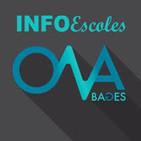 Infoescoles Octubre 2018