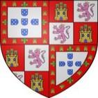 Proyecto HISTORIA - Guerra de Sucesión Castellana (1475-1479)