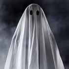 Cosas de Fantasmas - 1x13 - El número 13