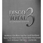 DISCO TOTAL 3 - 2 Cds