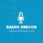 Las Gaunas Youtube - ¿Qué le pasa al Sevilla de Machín?