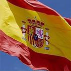Banderas en España: origen e historia