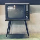 SONIDOS PARA EL RECUERDO: Primeras emisiones de la televisión en España