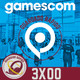 GR (3x00) Repaso completo desde dentro a la Gamescom 2018