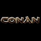 Conan, El Fénix en la Espada, de Robert E. Howard (1/5)