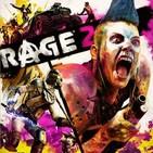 Debug Live 4x32 - Rage 2