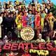 Los Beatles en el 67: El Sargento Pepper y su mágico y misterioso viaje.