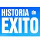 Juan Antonio y Dora Cruz - Cada paso marca la diferencia