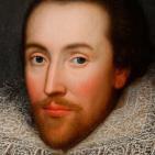 Shakespeare por Charles van Doren