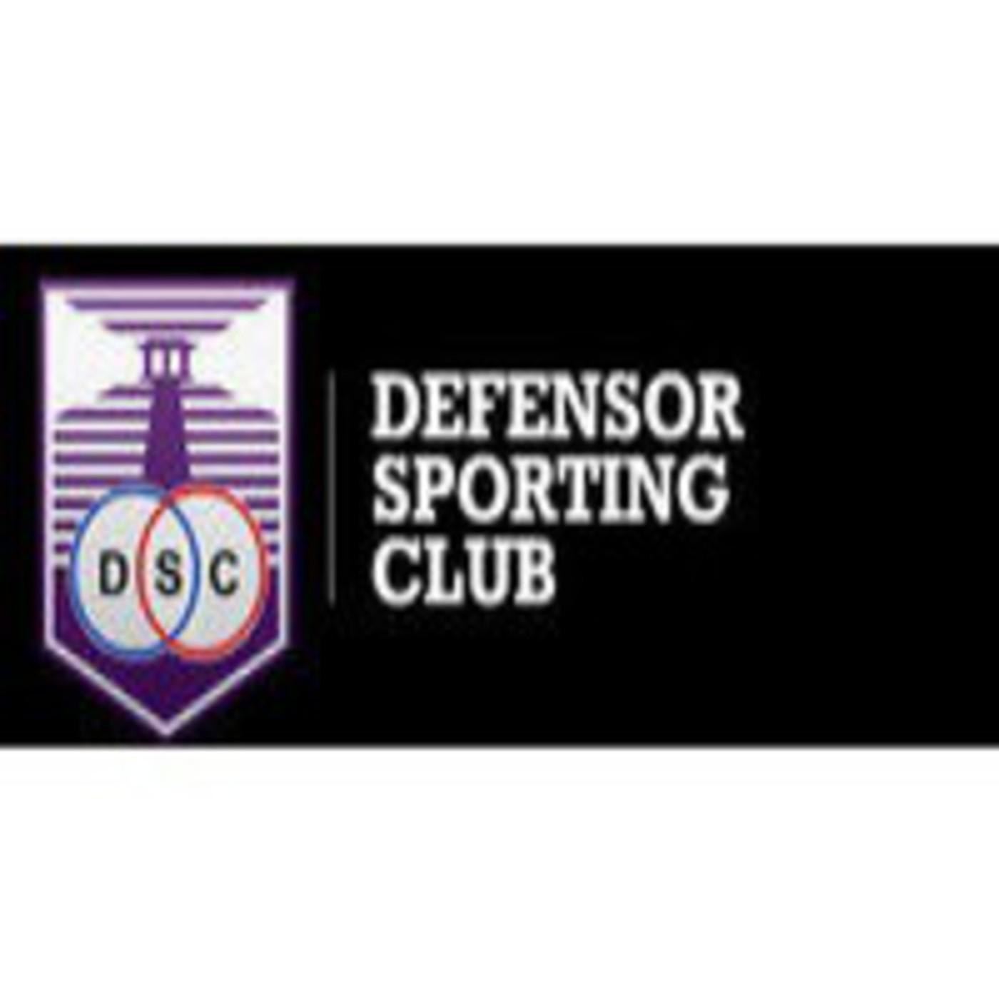 Defensor sporting parte 12 fÚtbol y anarquismo