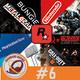 PO #6 ¿Son los desarrollos demasiado largos?, El futuro de Bungie y Rockstar, Metroid Prime Humo