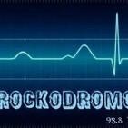 El Rockodromo - Programa 128. ESPECIAL BANISHED.