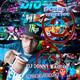 SinDread New Sound Remix by @djdonnywarrior