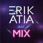 Erik atia #40 july 2019 mix
