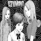 CK#48 - Los mangas que nos marcaron y Junji Ito. Invitado: Marc Bernabé