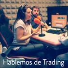 Tarifazo de Trump y cómo afecta a las Bolsas y la Economía _ Alba Puerro_TodosEnLibertad130318