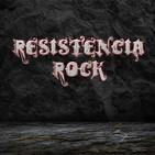 02 Resistencia Rock