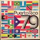 A 40 años de la cobertura panamericana del 79