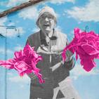 Sangre Fucsia #163 - Feminismos Rurales