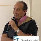 La Revolución Cuántica al servicio de la Salud con profesor Aziz El Amrani Joutey 7 Parte