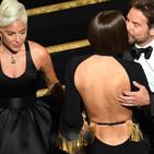 Revisteo y Premios Óscar 2019