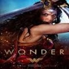 La Viñeta. Especial Wonder Woman.