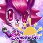 Subarashii Radio No. 01: La Mascota de Subarashii