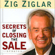 Zig Ziglar - Secrets of closing the sales
