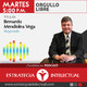 Orgullo Libre (Reforma Justicia Laboral)