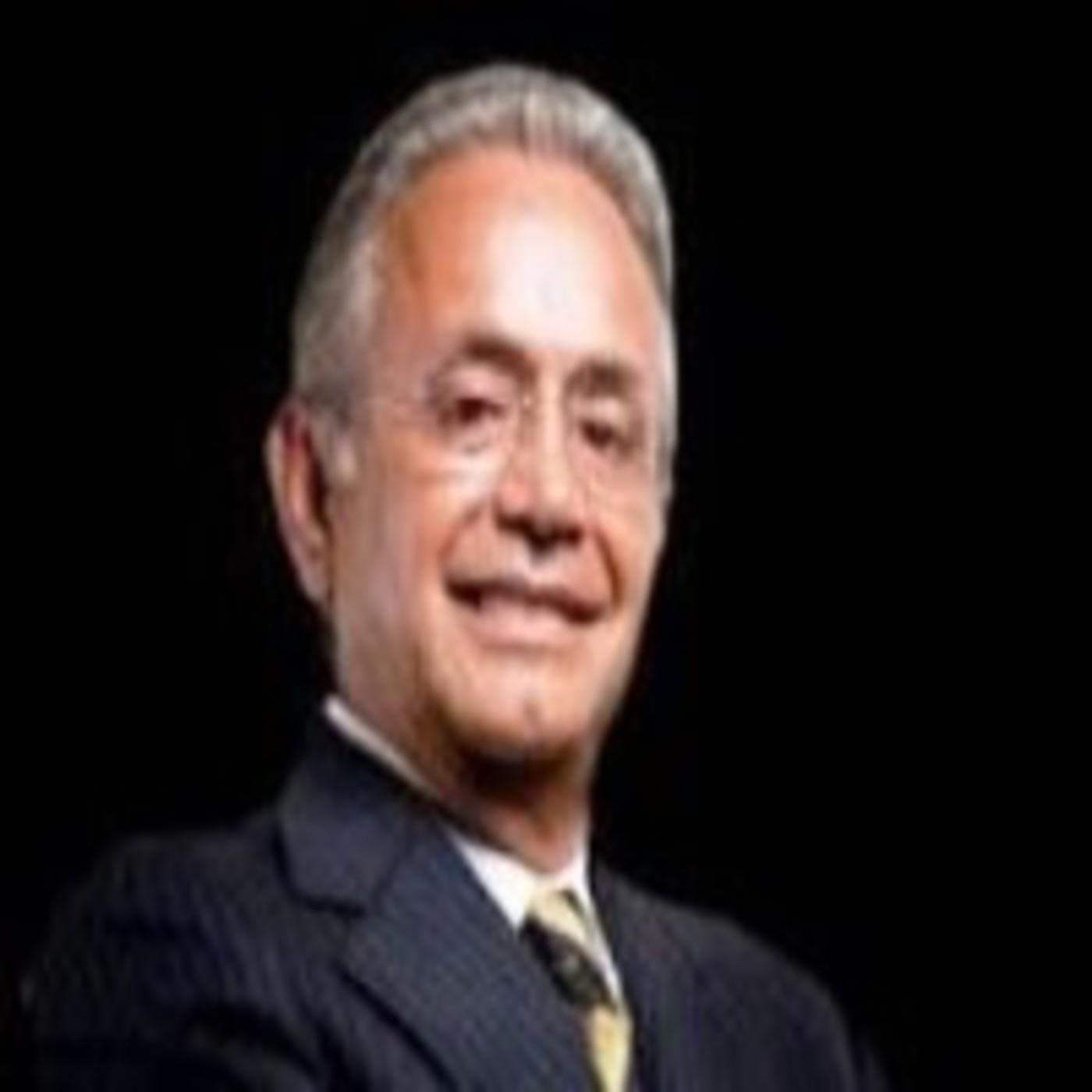 Miguel Angel Cornejo-Entrevista en TV 'Abre Los Ojos' de Peru