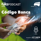 Banca conversacional: La interacción entre el hombre y la máquina