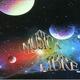 Musica libre 40
