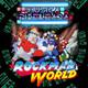 Musica Pixeleada - Megaman Dr. Wily Revenge (GB)