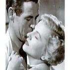 Nacida para el Mal (1950) CINE EN B&N