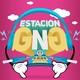 PROGRAMA 13 SEPTIEMBRE -- Estacion Gng en CADENA ENERGIA Radio con Guillermo Nieto