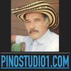 Manuel Mejia Vallejo [ La Casa de las dos Palmas ]