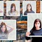 Un nuevo mundo: los sentidos y la comunicación no verbal
