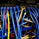 Redes de datos y telecomunicaciones (32)