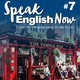 Speak English Now by Vaughan Libro 7