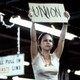 1x05: Norma Rae