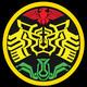 SR 09 - Kamen Rider OOO (I)