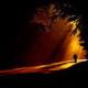 """Conferencia y Meditación: """"Tratar el sentimiento de soledad"""" - Antonella Ferrari - Brahma Kumaris"""