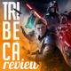Episodio 3x12 la del Star Wars Jedi: Fallen Order y el desastre de Google Stadia